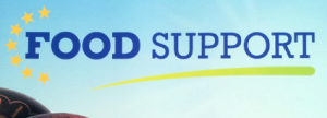 Food Support BV