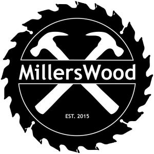 Millerswood